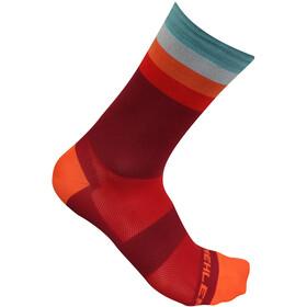 Biehler Performance Socken malibu